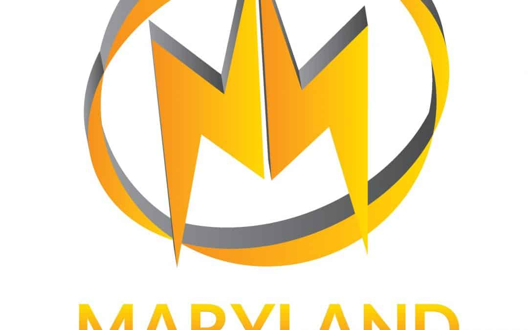 Why Choose Maryland Electrician Pros