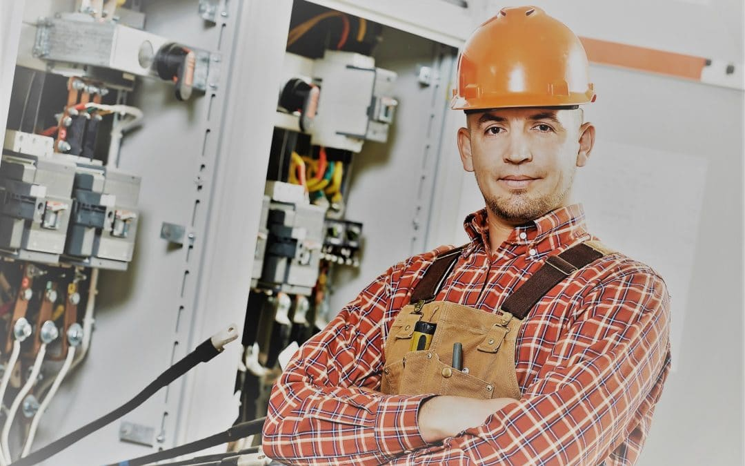 Read This Before Hiring A Baltimore Electrician